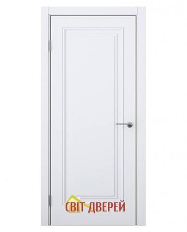 НОРД КЛАССИК-1(БЕЛАЯ ЭМАЛЬ)
