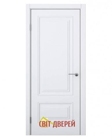 НОРД КЛАССИК-2 (БЕЛАЯ ЭМАЛЬ)