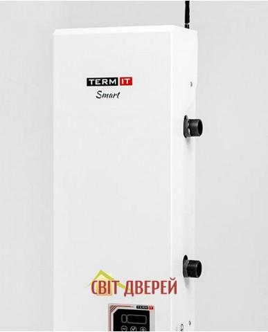 TermIT Смарт KET-03-1/04-1