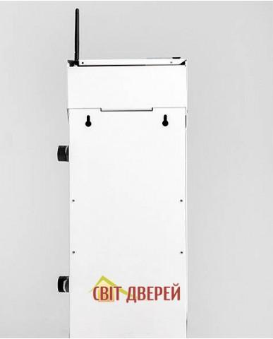 TermIT Смарт KET-18-03 и 21-03