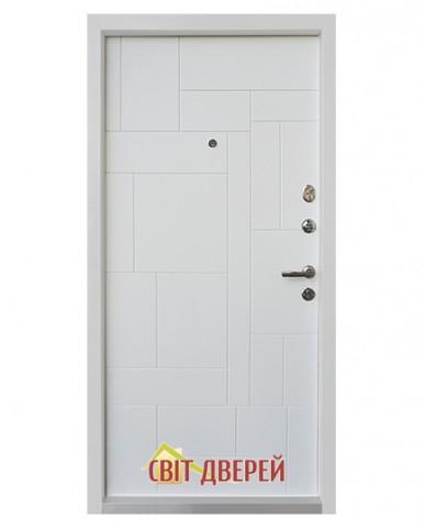 Qdoors Ультра Прайм-М