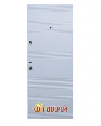 MAGDA.Тип-2,№141(венге горизонт темный) СКЛАД