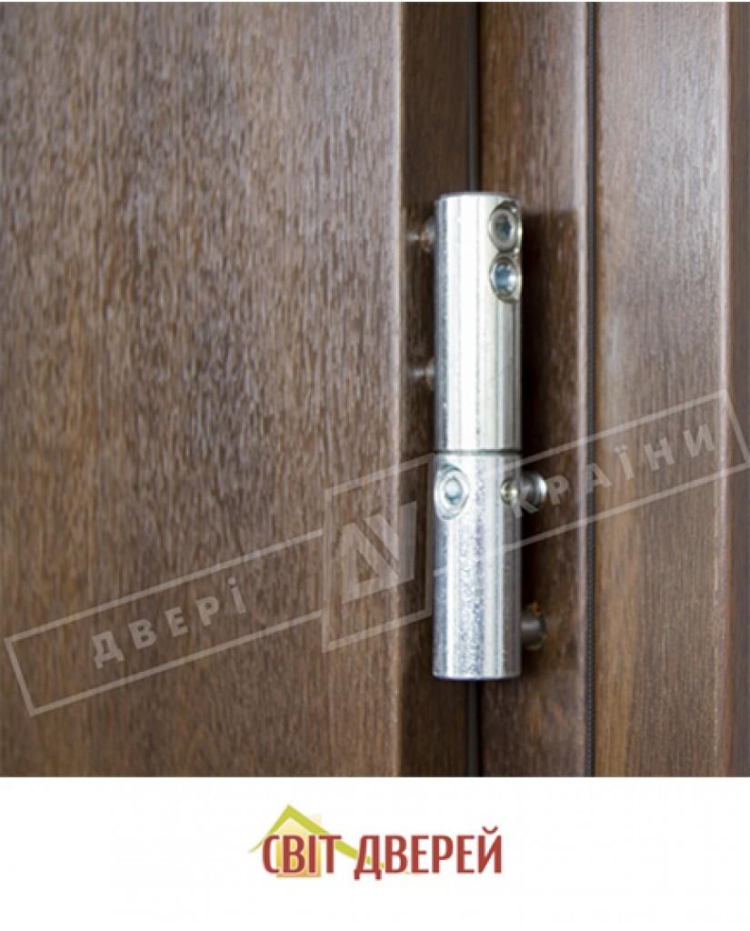 GRAND HOUSE 73 mm ,ФЛЕШ (ручка на планке)