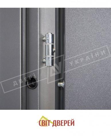 GRAND HOUSE 56 mm , МОДЕЛЬ ФЛЕШ
