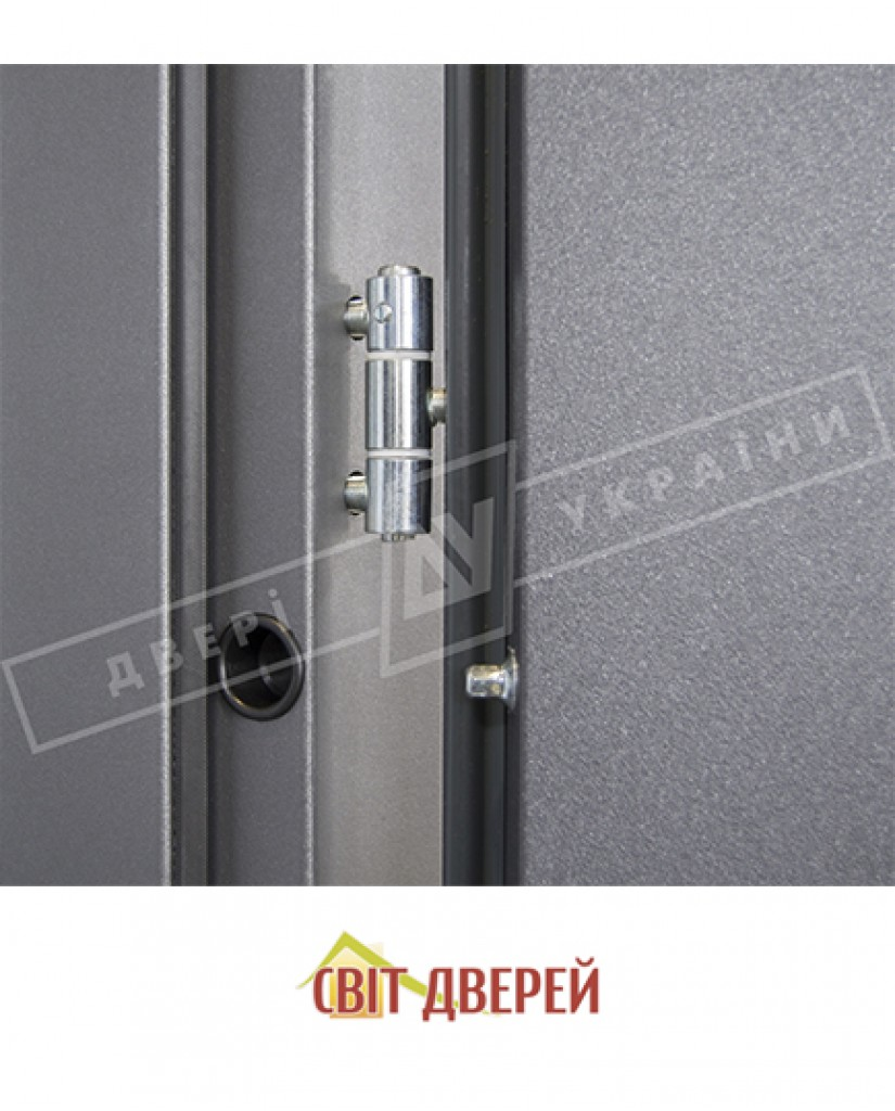 GRAND HOUSE 56 mm , МОДЕЛЬ №4