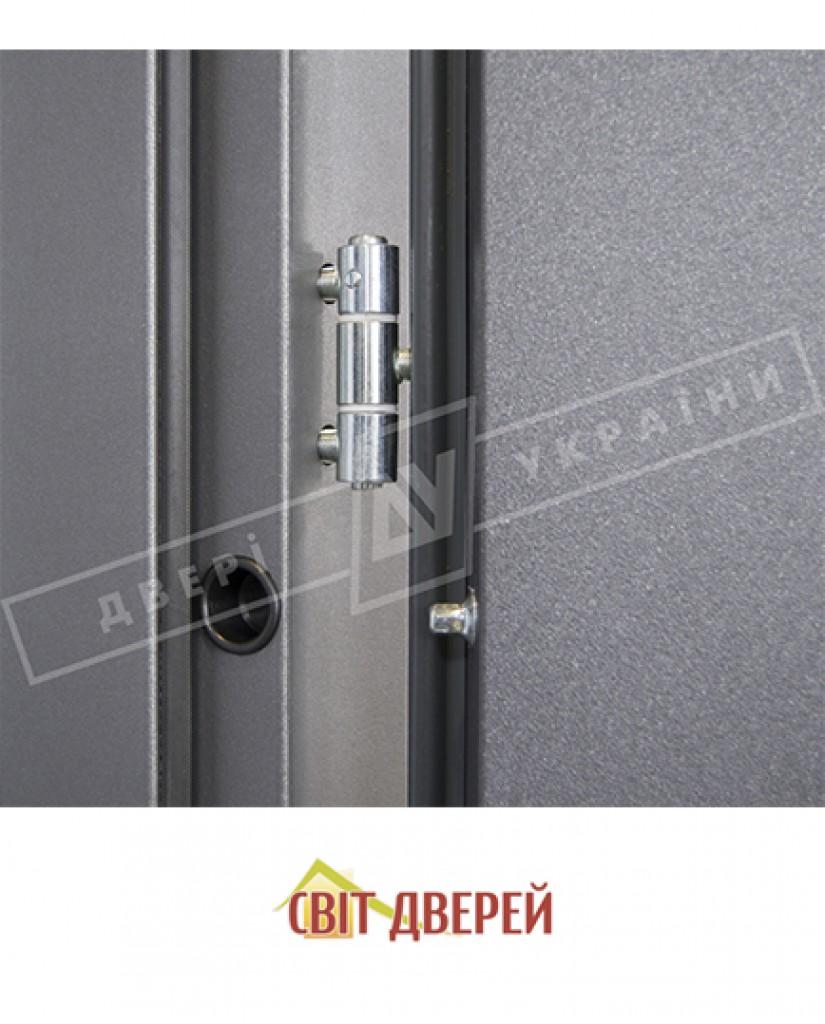 GRAND HOUSE 56 mm , МОДЕЛЬ №2