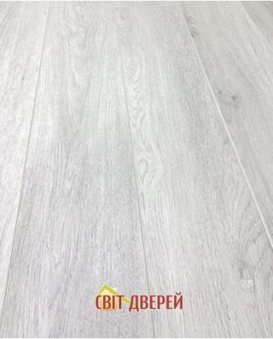 Grun Holz Bolsena коллекции Triumf, Ламинат SPC