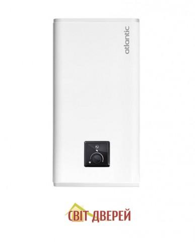 Atlatic Vertigo Steatite Essential 100 MP-080 2F 220E-S (1500W)