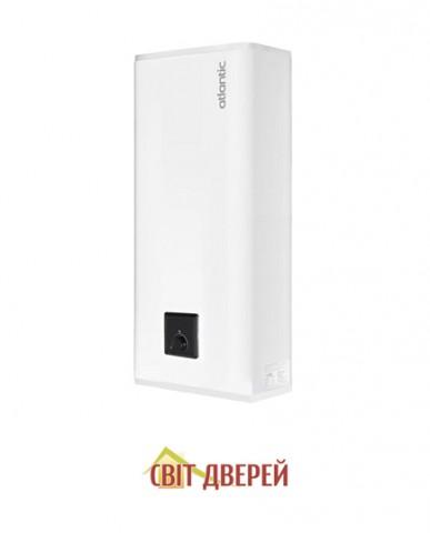 Atlatic Vertigo Steatite Essential 80 MP-065 2F 220E-S (1500W)