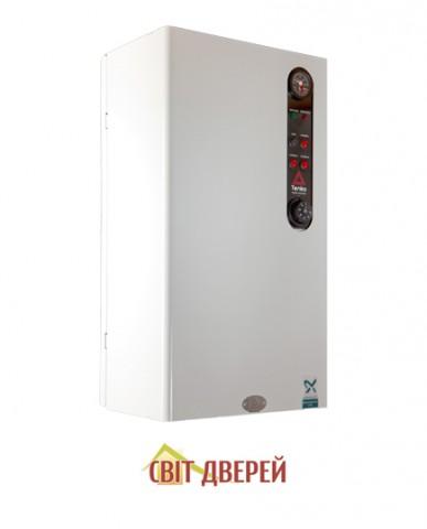 Котел электрический Cтандарт Плюс 6_220 Grundfos