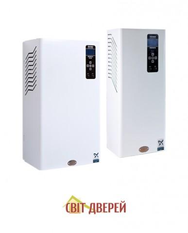 Котел электрический Tenko ППКЕ 9_380 Премиум Плюс