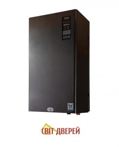 Котел электрический Tenko Стандарт Digital plus 6_9кВт_380 Grundfos