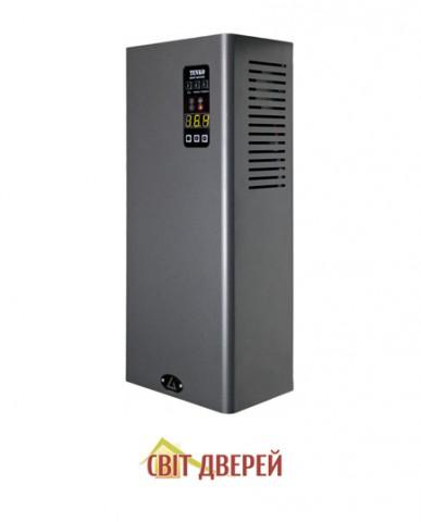 Котел электрический Tenko Стандарт digital 3_4,5_6_220 Grundfos