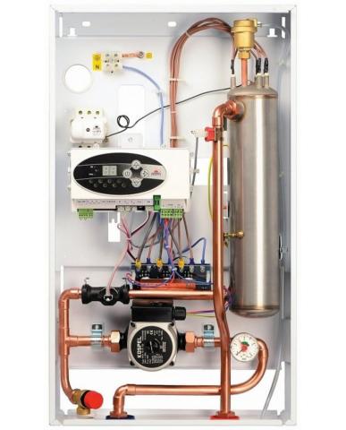 Kospel EKCO L2 4-18 кВт(220 V / 380 V)