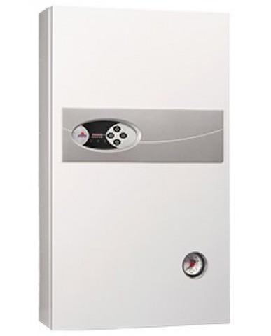 Kospel EKCO L2M 4/6/8/12/15/18 кВт 220 V / 380 V