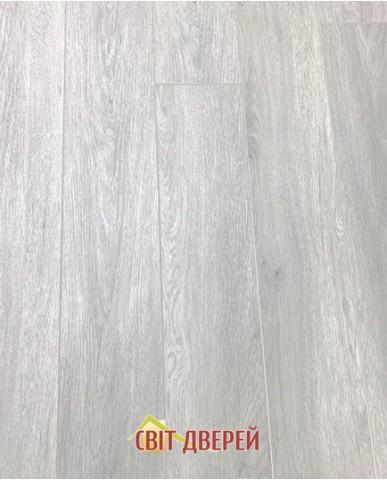GRUN HOLZ TRIUMF BOLSENA (6мм)