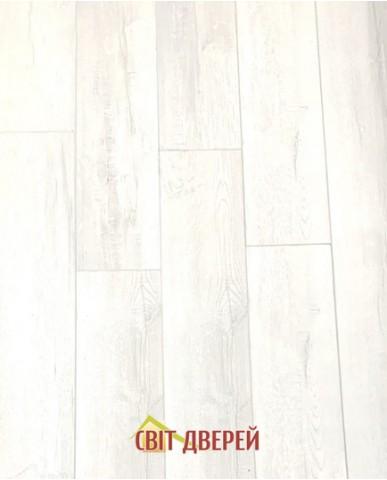 Grun Holz Triumf Amori (6мм)