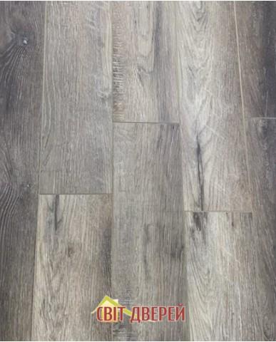 Grun Holz Triumf Arezzo (6мм)