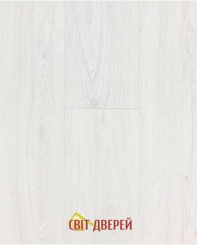 HARD FLOOR ULTIMATE ДУБ ЛИВЕРЖИ (4мм)