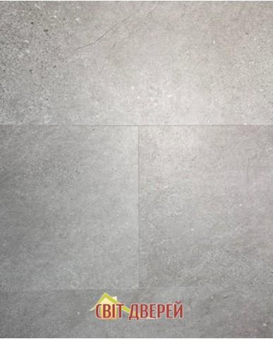 VERBAND CEMENT CM 1209 (6мм)