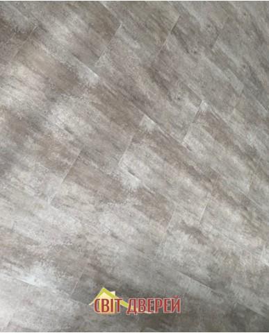 VERBAND CEMENT CM 2043 (6мм)
