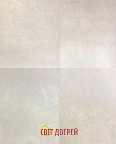 VERBAND CEMENT CM 7896 (6мм)