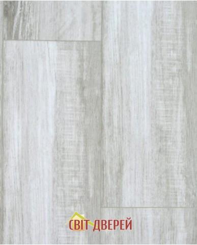 VERBAND DAS ALT ДУБ ЗЕНОС (5мм)