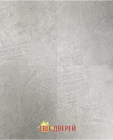 Verband Cement CM 0031 (6мм)