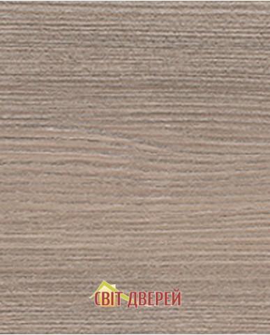 Виниловый пол ADO SPC 1040 - POEMO