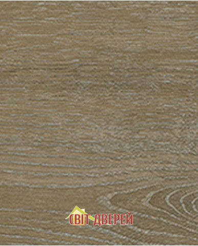 Виниловый пол ADO SPC 1300 - MORNA