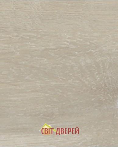 Виниловый пол ADO SPC 1302 - SPERTA