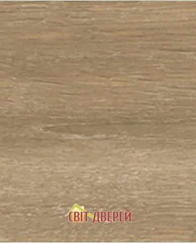 Виниловый пол ADO SPC 1304 - BONEGA
