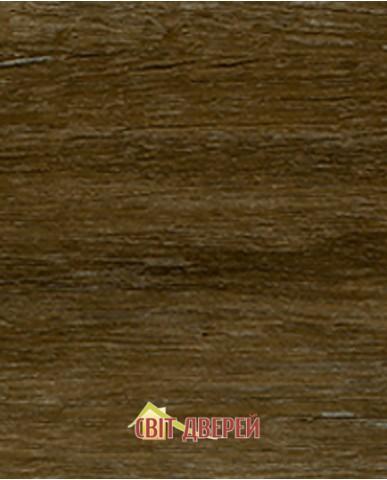 Виниловый пол ADO SPC 1306 - RAPIDA
