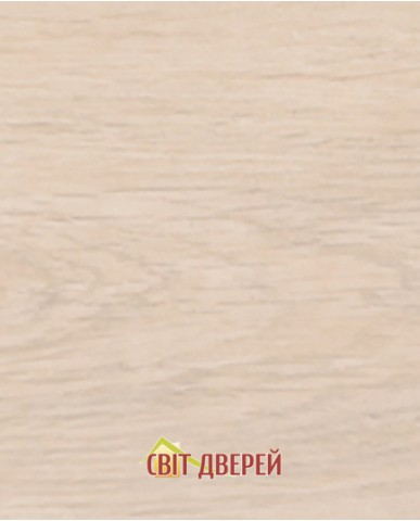 Виниловый пол ADO SPC 1401 - ALLOGA