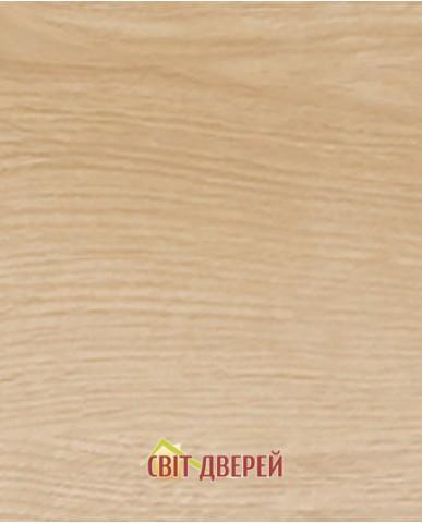 Виниловый пол ADO SPC 1402 - GRUNDO