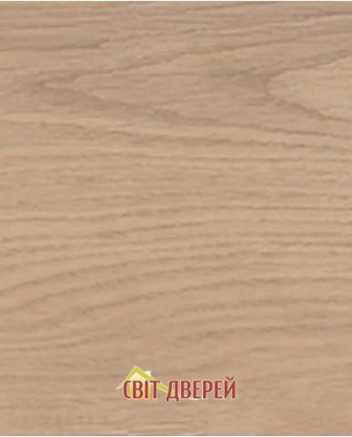 Виниловый пол ADO SPC 1403 - ADMIRINDA