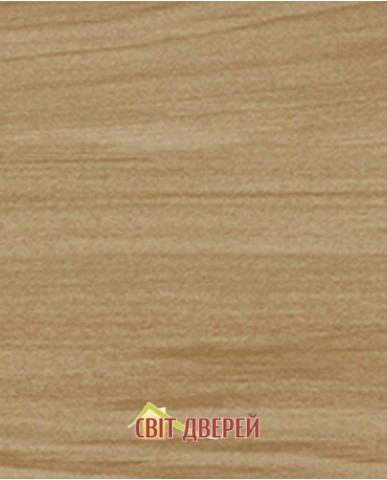 Виниловый пол ADO SPC 1412 - DONO