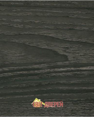 Виниловый пол ADO SPC 4201 - MALLUMO