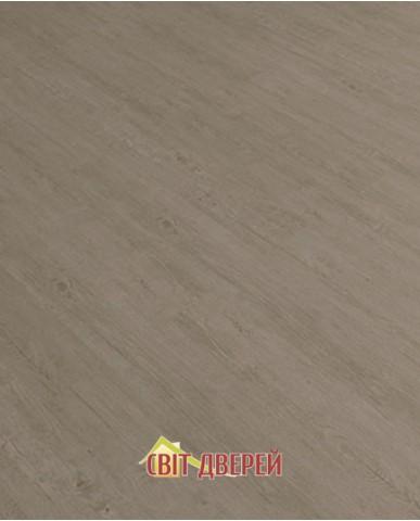 Виниловый пол ADO SPC 4211 - NATURA
