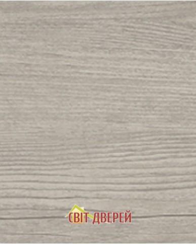 Виниловый пол ADO SPC 4213 - AERO