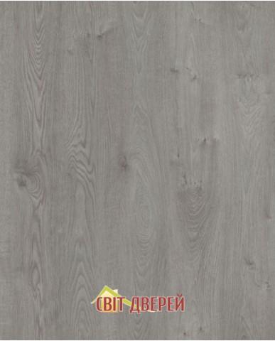 Ламинат AGT Effect Elegance PRK911 - Эльбруз
