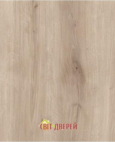 Ламинат AGT Natura Large PRK301 - Соренто