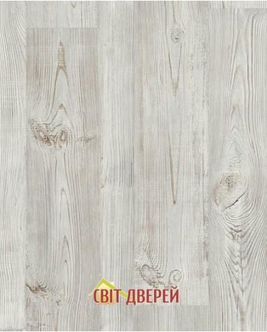 Ламинат AGT Natura Slim PRK305 - Равелло Слим