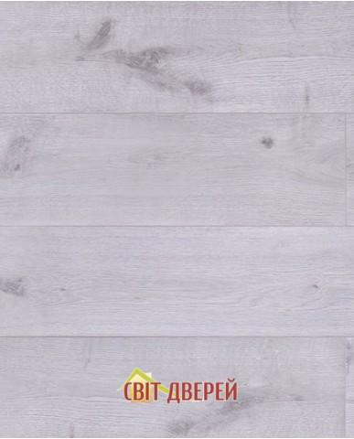 Ламинат AGT Nature Line PRK503 - Днепр