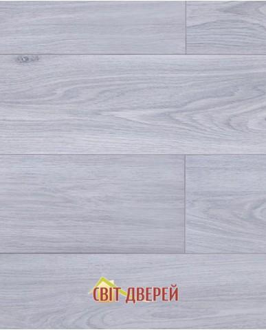 Ламинат AGT Nature Line PRK505 - Дунай