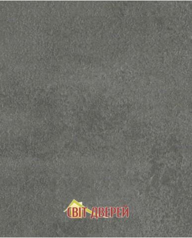 Виниловый пол ADO Concrete Stone Click 4020