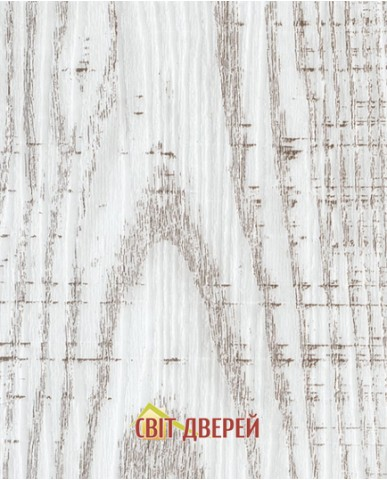 Виниловый пол ADO Exclusive Wood 2040