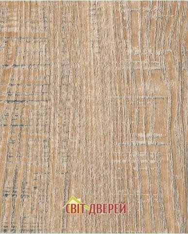 Виниловый пол ADO Exclusive Wood 2050