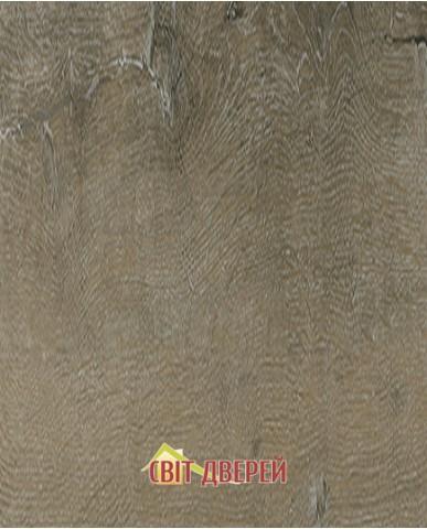Виниловый пол ADO Exclusive Wood Click 1300