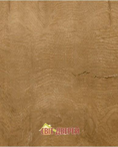 Виниловый пол ADO Exclusive Wood Click 1301